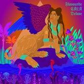 Flavourite CÂLÂ Deluxe by Sônge