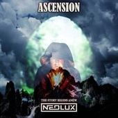 Ascension (The Story Begins Anew Mix) de Neolux