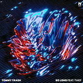So Long by Tommy Trash