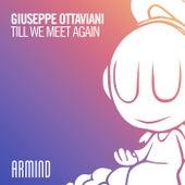 Till We Meet Again von Giuseppe Ottaviani