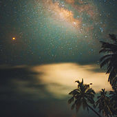 Tropical Stardust Meditations de Justin Paul