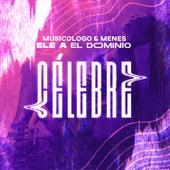 Célebre von Musicologo Y Menes
