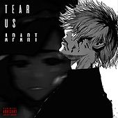 Tear Us Apart (feat. Six Skully) di Alfa