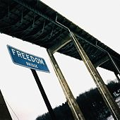 Freedom Bridge by James Carr