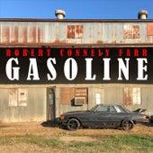 Gasoline (B-Sides & Rarities) de Robert Connely Farr