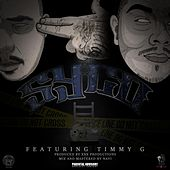 Syco (feat. Timmy G) by Dr G