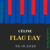 Flag Day von Céline