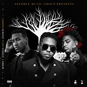 Veltree Music Group Presents... by Various Artists