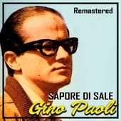 Sapore di sale (Remastered) di Gino Paoli