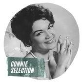 Connie Selection di Connie Francis