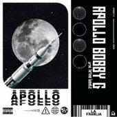 Apollo by Bobby G