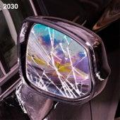 2030 de Louta
