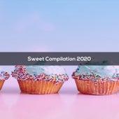 SWEET COMPILATION 2020 von Various Artists