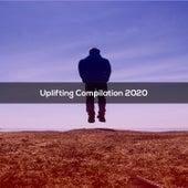 UPLIFTING COMPILATION 2020 de Various Artists
