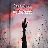 Authorized von Angelos Zgaras