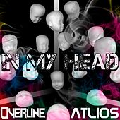 In My Head by OverLine