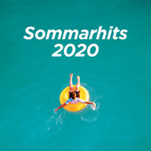 Sommarhits 2020 by Various Artists