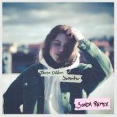 Sweater (Sondr Remix) by Tessa Odden