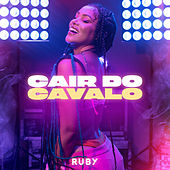 Cair Do Cavalo by ruby