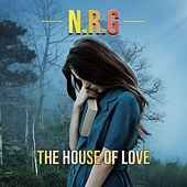 N.R.G. by House of Love
