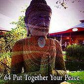 64 Put Together Your Peace de Exam Study Classical Music Orchestra