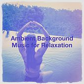 Ambient Background Music for Relaxation de Relaxation - Ambient, Music for Deep Relaxation, Sounds of Nature for Deep Sleep and Relaxation