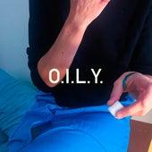 Oily by Kaipanta