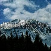 66 Children Sleeping Nights by Deep Sleep Music Academy