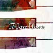 17 Jazz Drive de Bossanova