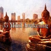 55 Mind Awakening de Deep Sleep Meditation