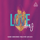 Love Day EP2 by Analaga