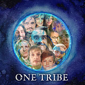 One Tribe de Halfy