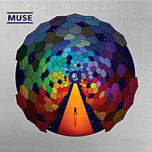 Collateral Damage von Muse