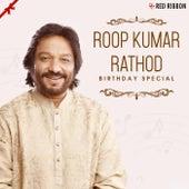 Roop Kumar Rathod Birthday Special by Roop Kumar Rathod (1)