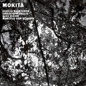 Mokita by Mokita