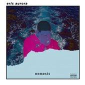 Nemesis de Eric Aurora