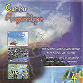 Cantar Moçambique Vol.4 by Various Artists
