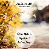 Embrace Me (Dani Corbalan Remix) de Sean Norvis