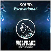 Excavation45 by Squid