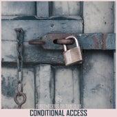 Conditional Access fra Subconscious Culture Club