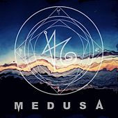 Renaceré by Medusa