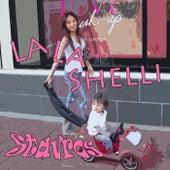 La La Shelli by Stavros