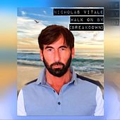 Walk on By (Breakdown) von Nicholas Vitale