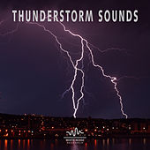 Thunderstorm Sounds by White Noise Research (1)