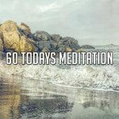 60 Todays Meditation von Entspannungsmusik