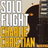 Solo Flight de Charlie Christian