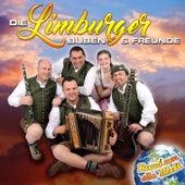 Rund um die Welt de Die Limburger Buben