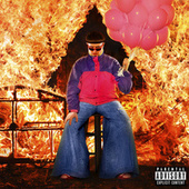 Introspective by Oliver Tree