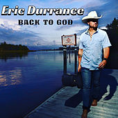 Back to God von Eric Durrance