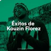 Exitos De Kouzin Florez by Kouzin Florez